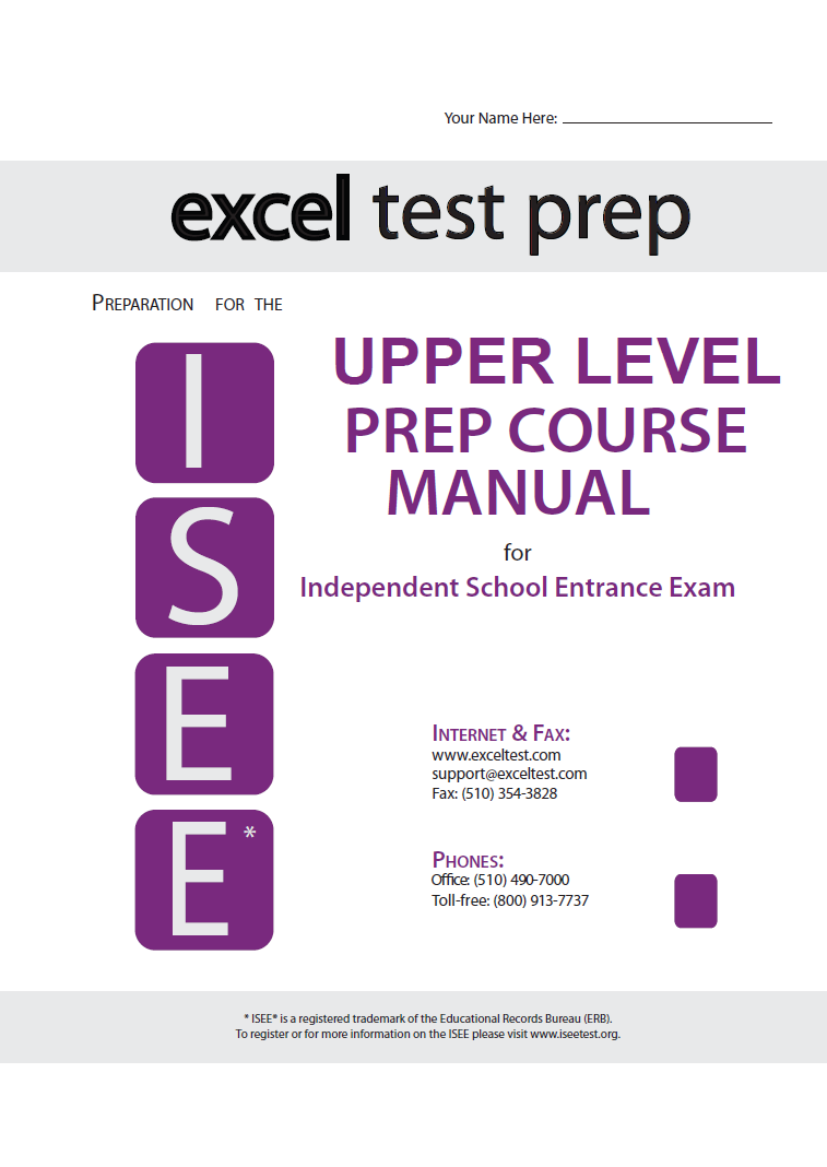 isee essay writing prompts Isee mid level synonyms/sentence completion isee mid level verbal review math topics isee mid level geometry review isee mid level algebra review isee mid level quantitative comparison isee mid level math review writing topics isee mid level essay writing and we also offer isee lower-level prep.